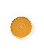 All Natural Peanut Paste