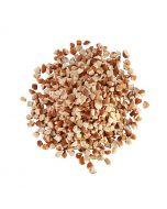 Natural Medium Diced Almonds 3-5mm