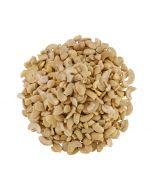 AtSource Cashew Organic Large pieces