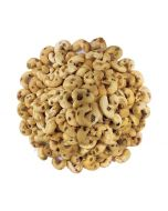 organic cashew puk2