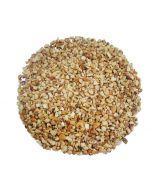 Raw Cashew Small Pieces - SP2