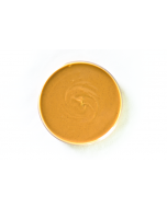 All Natural Peanut Paste