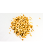 Large Chop Dry Roasted Peanut Granules