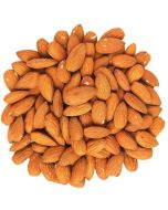 Almonds Independence Extra 18/20