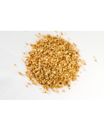 Small Chop Dry Roasted Peanut Granules