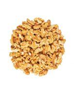 Walnut Medium Pieces