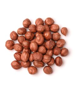 Hazelnuts Natural 11-13 mm