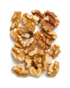Walnut Combo Halves & Pieces (CHP 20%)