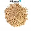 AtSource Organic Raw Cashew Small White Pieces