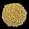 Caramelized  Roasted Chopped Hazelnuts 2-5mm