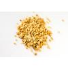 Large Chop Dry Roasted Peanut Granules