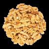 Raw Walnuts - Light Halves & Pieces (LH80%)
