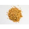 Medium Chop Dry Roasted Peanut Granules