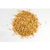 Small Chop Dry Roasted Peanut Granules