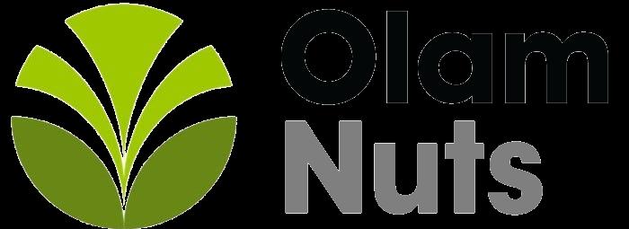 Wholesale Nut Supplier
